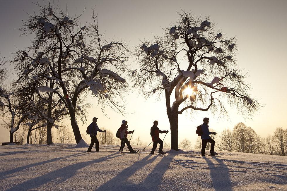 Kaiserwinkl-Urlaub-Aktivitaeten-Schneesc