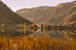 kaiserwinkl-urlaub-landschaft-walchsee-h