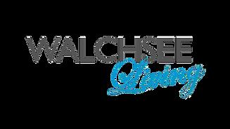 WalchseeLiving1.png