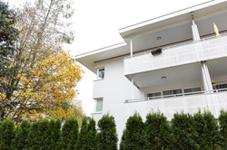 Immobilien_Walchsee_12751-2