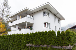Immobilien_Walchsee_12757-2
