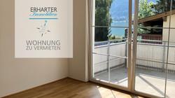 Website Wohnzimmer