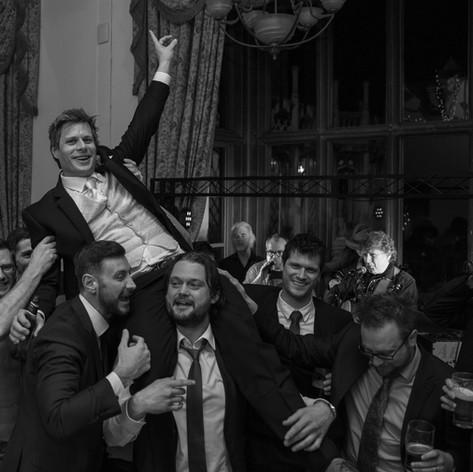 Lincs Photography Weddings181.jpg