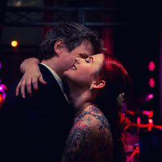 Lincs Photography Weddings168.jpg
