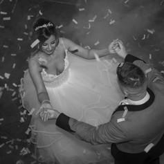 Lincs Photography Weddings212.jpg
