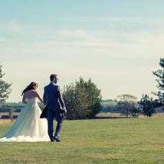 Lincs Photography Weddings277.jpg