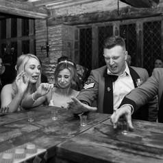 Lincs Photography Weddings123.jpg