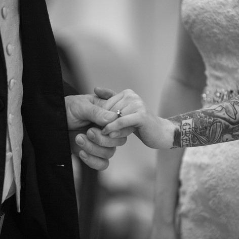 Lincs Photography Weddings190.jpg