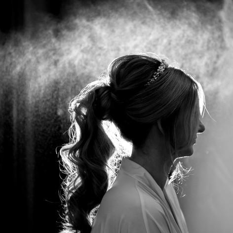 Lincs Photography Weddings214.jpg