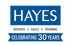 hayes30anniv (1).png