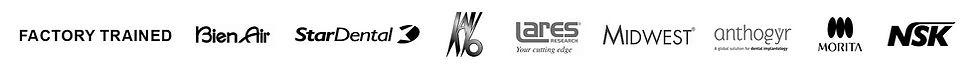 Logo_strip_updated.jpg