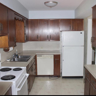 1725 Kitchen - 4