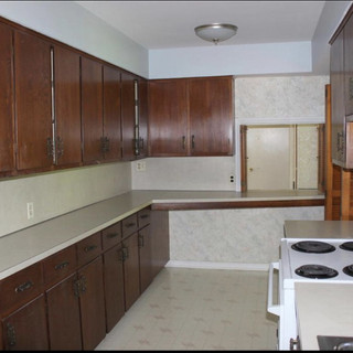 1725 Kitchen - 5
