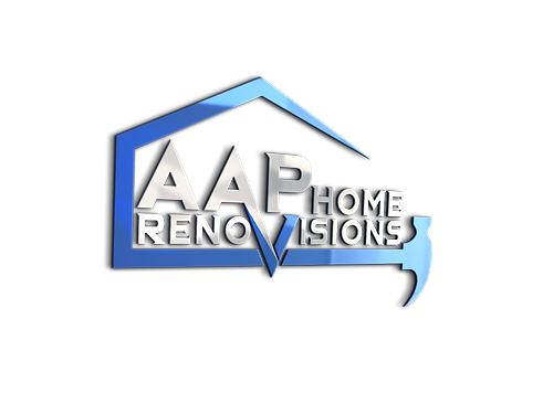 AAP Home Reno Logo  - FINAL1.png