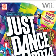 JUST DANCE 14 WII_edited.jpg