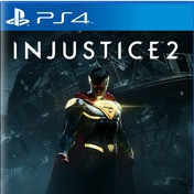 INJUSTICE 2 PS_edited.jpg