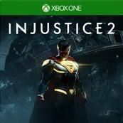INJUSTICE 2 XB_edited.jpg