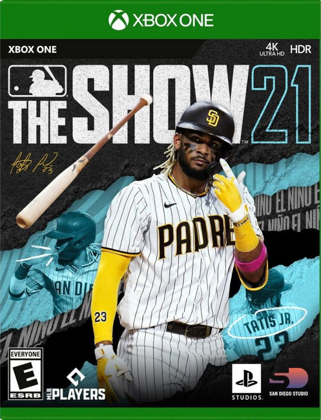 The Show 21.jpg