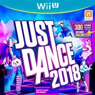 JUST DANCE 18 WII U_edited.jpg