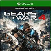 GEARS OF WAR 4 XB_edited.jpg