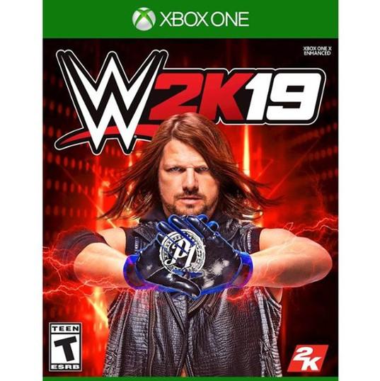 WWE19X.jpg