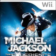 MICHAEL JACKSON WII_edited.jpg