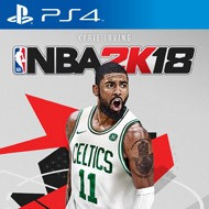 NBA 2K 18 PS_edited.jpg