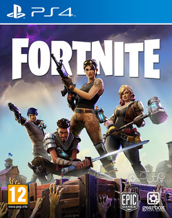 Fortnite-PS4-Game.jpg