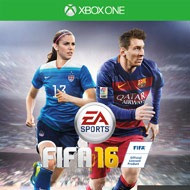FIFA 16 XB_edited.jpg
