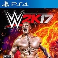 WWE 2K 17 PS_edited_edited.jpg
