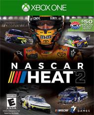 NASCAR XB.jpg