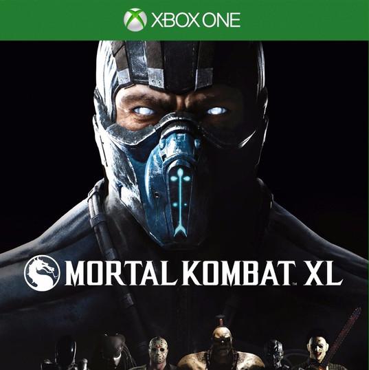 MORTAL KOMBAT XL XB_edited.jpg