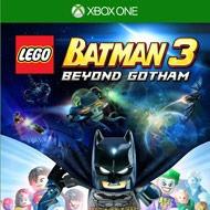 LEGO BATMAN 3 XB_edited.jpg