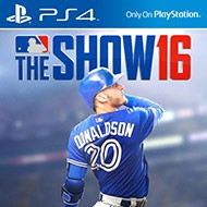 MLB THE SHOW 16 PS_edited.jpg