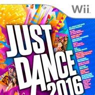 JUST DANCE 16 WII_edited.jpg