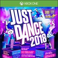 JUST DANCE 18 XB_edited.jpg