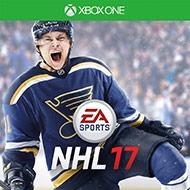 NHL 17 XB_edited.jpg