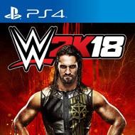 WWE 2K 18 PS_edited.jpg