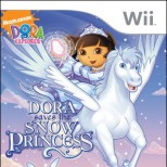 DORA SAVES THE SNOW PRINCESS WII_edited.