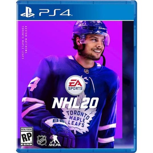 NHLP.jpg