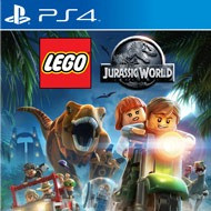 LEGO JURASSIC WORLD PS_edited.jpg