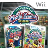 WORLD SERIES DOUBLE PLAY WII_edited_edit