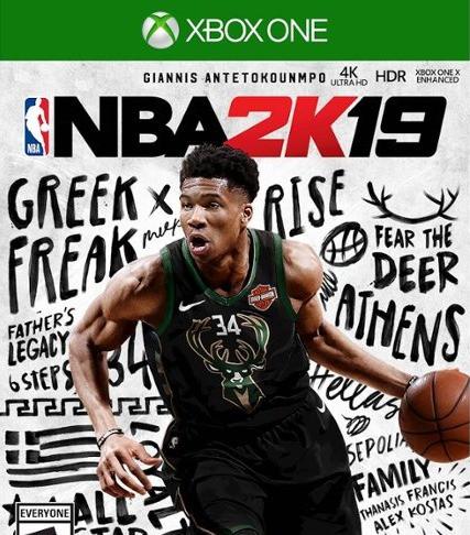 NBA2KXOBX_edited.jpg