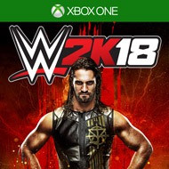 WWE 2K 18 XB_edited.jpg