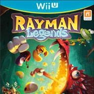 RAYMAN LEGENDS WII U_edited.jpg