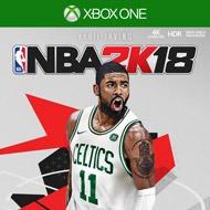 NBA 2K 18 XB_edited.jpg