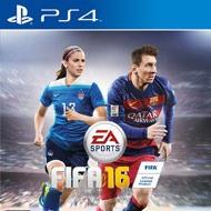 FIFA 16 PS_edited.jpg
