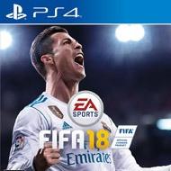FIFA 18 PS_edited.jpg