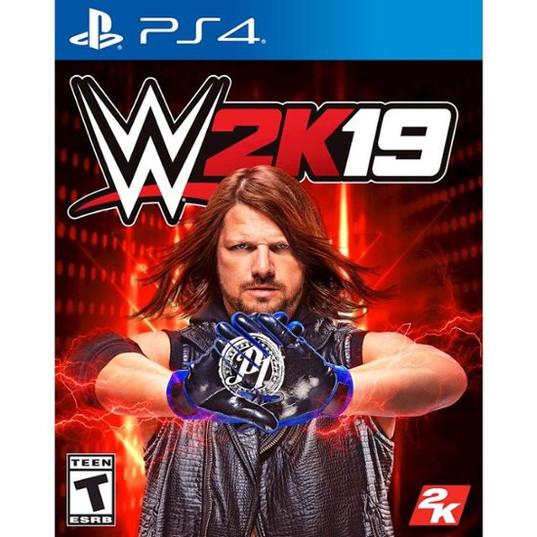 WWE19P.jpg