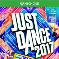 JUST DANCE 17 XB_edited.jpg
